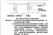 紫日(CHZIRI)ZVF9-G0007T4变频器说明书
