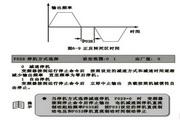 紫日(CHZIRI)ZVF9-G0150T2变频器说明书