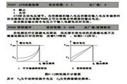 紫日(CHZIRI)ZVF9-G0110T2变频器说明书