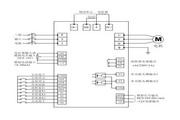 紫日(CHZIRI)ZVFG7-4022变频器说明书