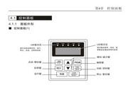 紫日(CHZIRI)ZVFG7-4007变频器说明书