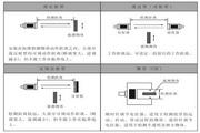 欣灵E3FJ-DS30光电开关说明书