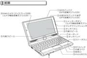 KOHJINSHA SK系列笔记本电脑说明书