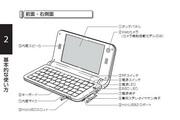 KOHJINSHA PM系列笔记本电脑说明书