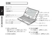 KOHJINSHA SA5ST笔记本电脑说明书