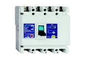 人民电器RDM1L剩余电流动作断路器说明书