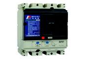 人民电器RDM11塑料外壳式断路器说明书
