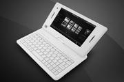 viliv S7笔记本电脑说明书
