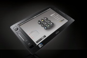 viliv X70 EX笔记本电脑说明书