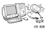 索尼MP3随身听NW-E90型说明书