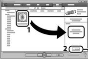 索尼MP3随身听NWZ-B153型说明书