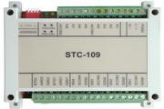 腾控科技STC-109高性能IO模块用户手册