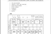 周立功P87C552单片8位微控制器文使用说明书
