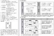 欣灵HHJ5-A数显计数继电器说明书