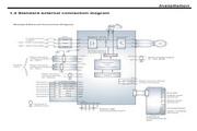 九德松益 CT2004EV-1A5变频器 说明书