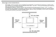 九德松益 CT2002EV-5A5变频器 说明书