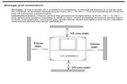 九德松益 CT2002EV-3A7变频器 说明书