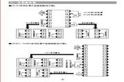 欣灵CD101系列多功能温度控制仪说明书