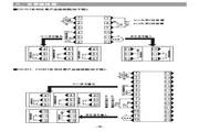 欣灵CD701系列多功能温度控制仪说明书