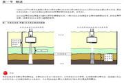 哈希Optiquant SLM污泥界面监测仪操作说明书