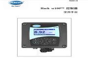 哈希SC100通用控制器中文说明书