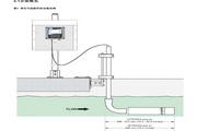哈希nitratax sc硝氮分析仪使用说明书