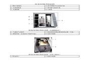 哈希Il550分析仪用户手册
