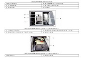 哈希530TOC-TN分析仪用户手册