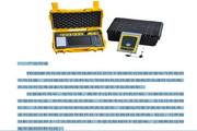 YTC620H氧化锌避雷器带电测试仪说明书