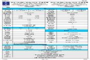 浩纳尔 HEXT350C113摸式控制器 使用说明书