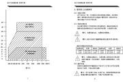 固纬GPI-735A电子安规测试仪使用说明书