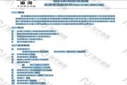海湾GST-LD-8320终端器安装说明书