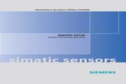 西门子(SIEMENS) Simatic VS120变频器 说明书