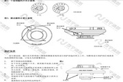 盛赛尔JTF-YW-ZM2251TMB点型光电感烟火灾探测器使用说明书