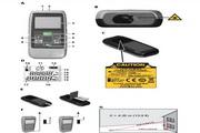 福禄克FLUKE 421D激光测距仪使用说明书