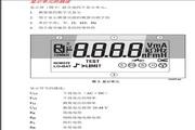 福禄克Fluke 1623接地电阻测试仪使用说明书