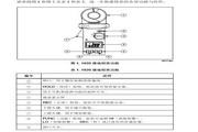 禄克Fluke 1630接地电阻钳型测试仪使用说明书