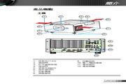 奥图码 EH7500投影机 使用说明书<br />