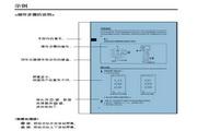 柯尼卡美能达色彩色差计CR-400 410使用说明书