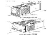 英国欧陆EUROTHERM温控器2400系列说明书
