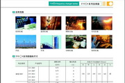 天正TVFG9-2005变频器说明书