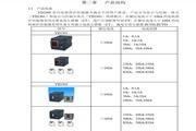 雅达YD2301-2302马达保护器使用说明手册
