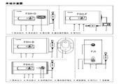 鼎新FSH-50C电热水器使用说明书
