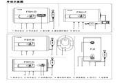 鼎新FSH-80B电热水器使用说明书