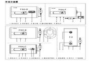 鼎新FSH-60B电热水器使用说明书