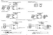 基恩士 PZ-V73自动校准型独立式光电传感器 说明书