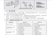 威博RZW45A1B电热水器使用说明书