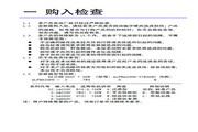 阿尔法(ALPHA) ALPHA2000-3045P变频器 说明书