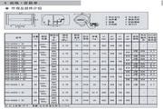 海尔FCD-HX60CI(E)电热水器使用说明书