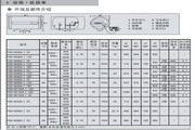 海尔FCD-HX40AI(JS)电热水器使用说明书